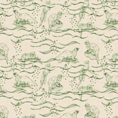 huillin_pattern_green