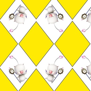 moogle_with_yellow