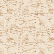 huillin_pattern_orange
