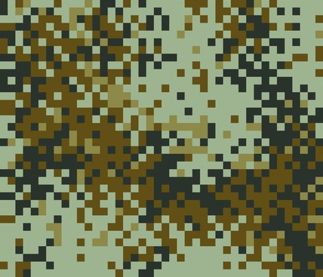 Rlatvian_camo_remastered_copy_shop_preview