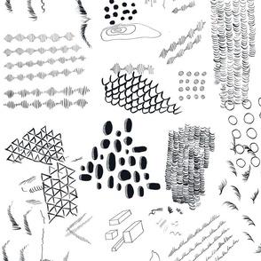 Sample_Doodles