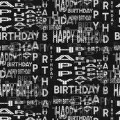 Rrrhappy_birthday_seamless_shop_thumb