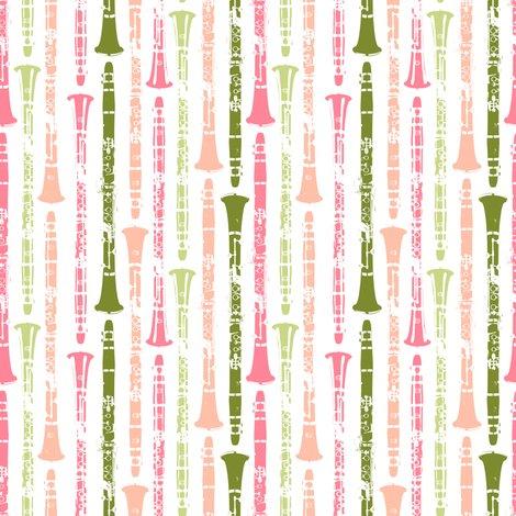 Rrwatermelon_clarinets_shop_preview