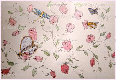 rosebud_sheen_by_geaausten-d5sg36q_res