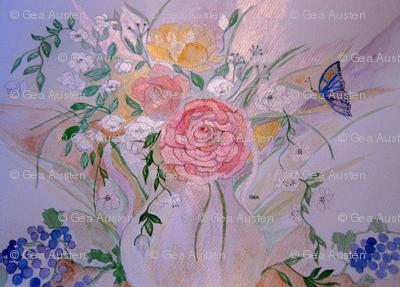 rosey_dream_2_by_geaausten-d5u4k1v