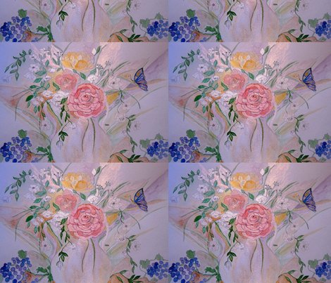 Rosey_dream_2_by_geaausten-d5u4k1v_shop_preview