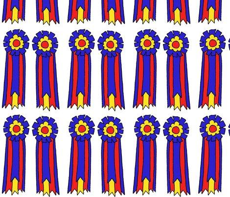Ribbon_champion_shop_preview