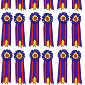 Ribbon_champion_shop_thumb