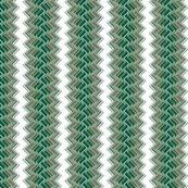 Remerald_chevron_illusion2bcd_shop_thumb