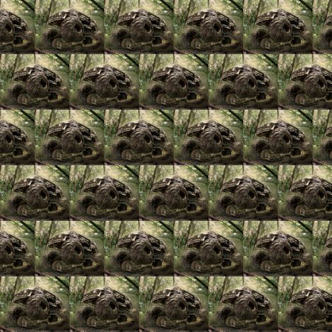monster_truck fabric by stephanieseigle on Spoonflower - custom fabric