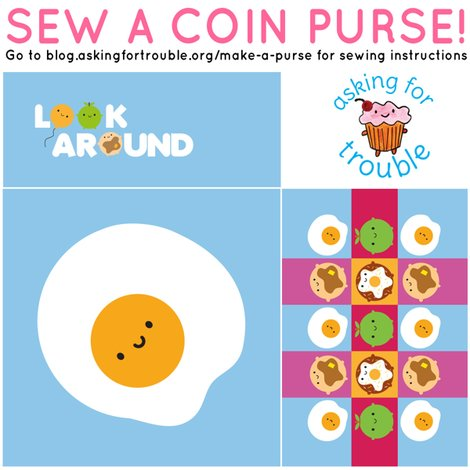 La-friedegg-coinpurse2016_shop_preview