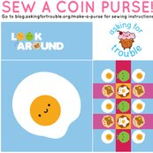 La-friedegg-coinpurse2016_shop_thumb
