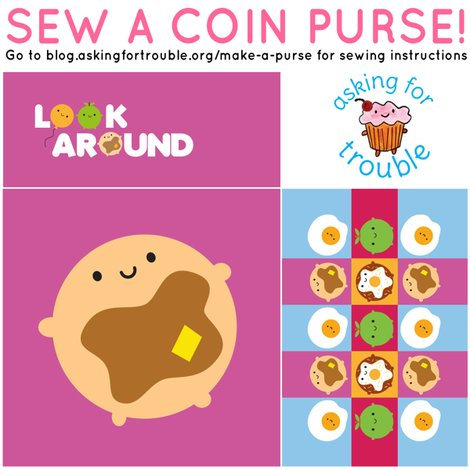 La-pancake-coinpurse2016_shop_preview