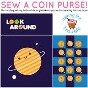 Rla-planet-coinpurse_shop_thumb