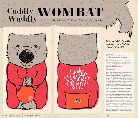 Rrrrrrwombat_cutsew-01_shop_preview