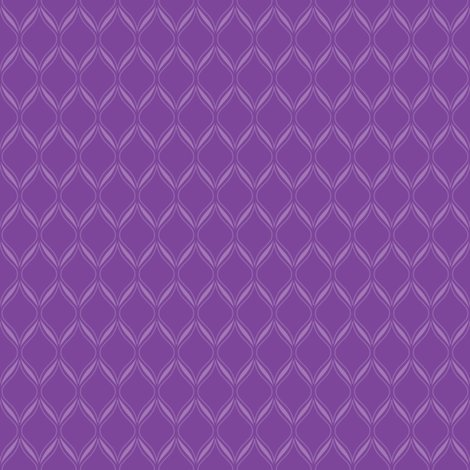 Rogee_pattern_purple_new_shop_preview