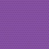 Rogee_pattern_purple_new_shop_thumb