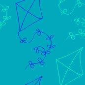 Rrrgo_fly_a_kite_shop_thumb
