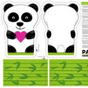 Rcritter-warmer-panda-fq21x18-01_shop_thumb