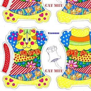 Cat_Mit-_Myboho_home