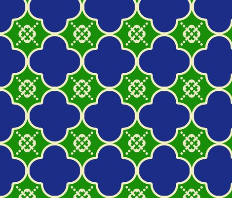 Clover2greenandblue_shop_preview