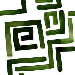 cestlaviv_olive key