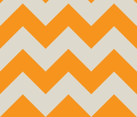 Orange_chevron_shop_preview