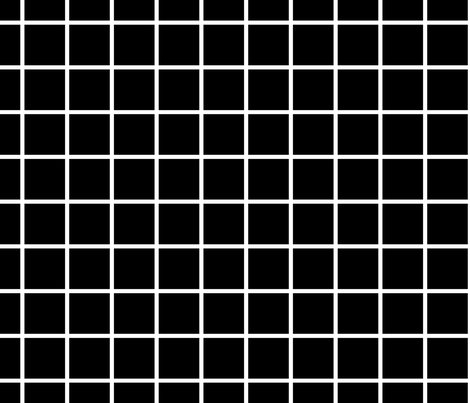 Gridpattern_black-01_shop_preview