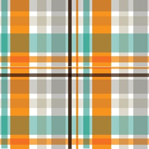 orange_aqua_plaid