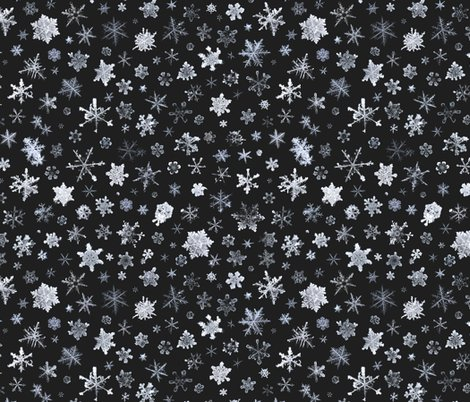 Snowflakes5grey_shop_preview
