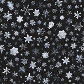 Snowflakes5grey_shop_thumb