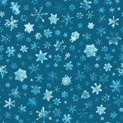 Snowflakes5cyan_shop_thumb