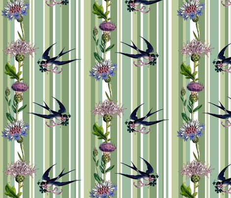 Rthistle_shop_preview