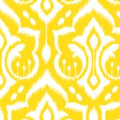 Rr810646_rikat_damask_sunshine_shop_thumb