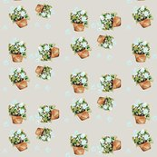 Rrrrrpetunias__petunias_shop_thumb