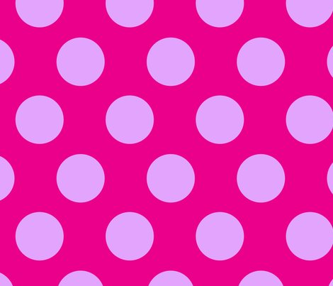 Jb_jumbo_dots_2_shop_preview