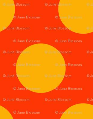 jb_jumbo_dots_7