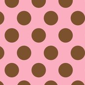 Jb_jumbo_dots_5_shop_thumb