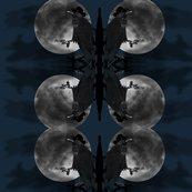 Rraven-moon_shop_thumb