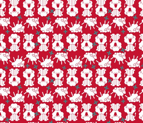 Rlions_and_lambs_-_red_shop_preview