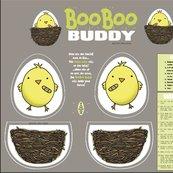 Rrrrrbooboo_buddy_by_patty_rrbolt_designs_shop_thumb