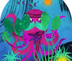 Roctopus-garden_comment_265055_thumb
