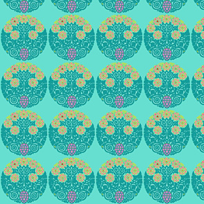 Floral_and_twists_for_fabric-ed