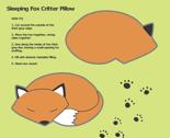 Rfox_critter_pillow.ai_thumb