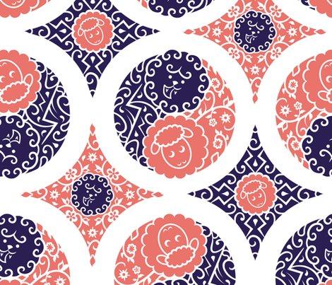Rrlionlamb_pattern-01_shop_preview