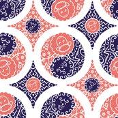 Rrlionlamb_pattern-01_shop_thumb