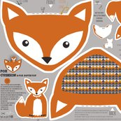 Rrall_foxy_yard_panel_shop_thumb