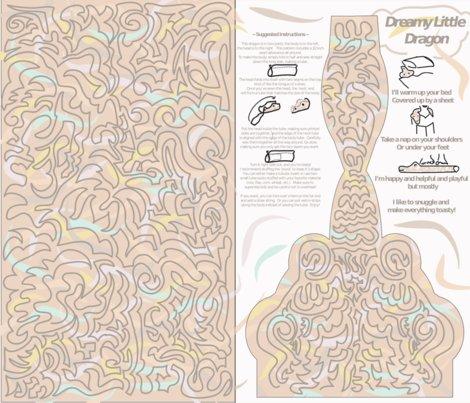 Rdragon_critter_pillow_color_neutral.ai_shop_preview