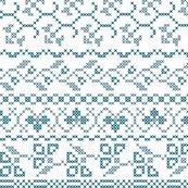 Rmerklap_bloemen_blauw_shop_thumb