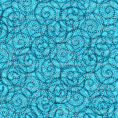 gypsy_swirls_turquoise